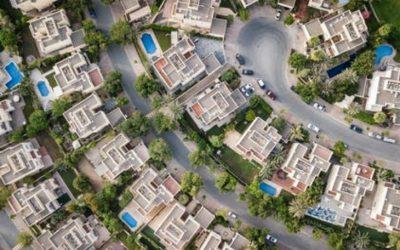 DoCzego Nadają Się Duże Mieszkania? Inwestowanie wNieruchomości