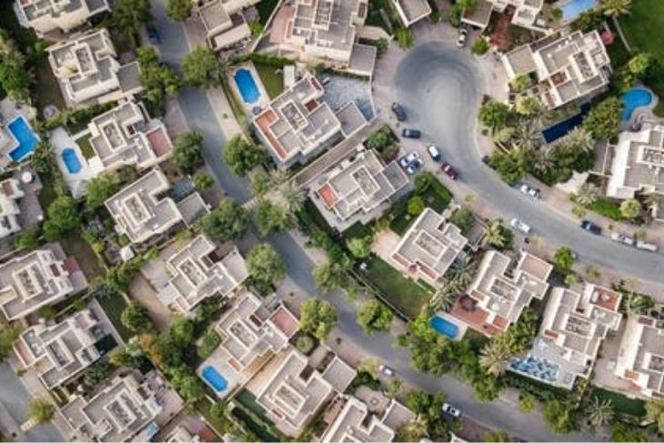 WNegocjacjach Zacznij odNie. Jak Wynegocjować Najlepszą Cenę Mieszkania.